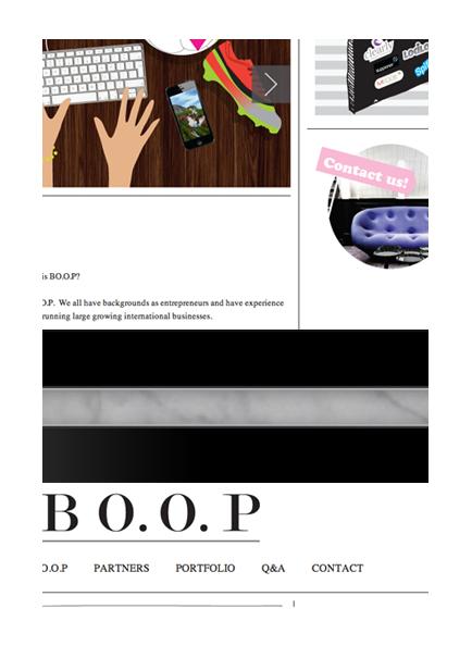 BO.O.P.