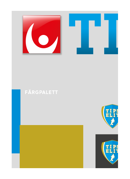 Tipselit / Svenska Spel
