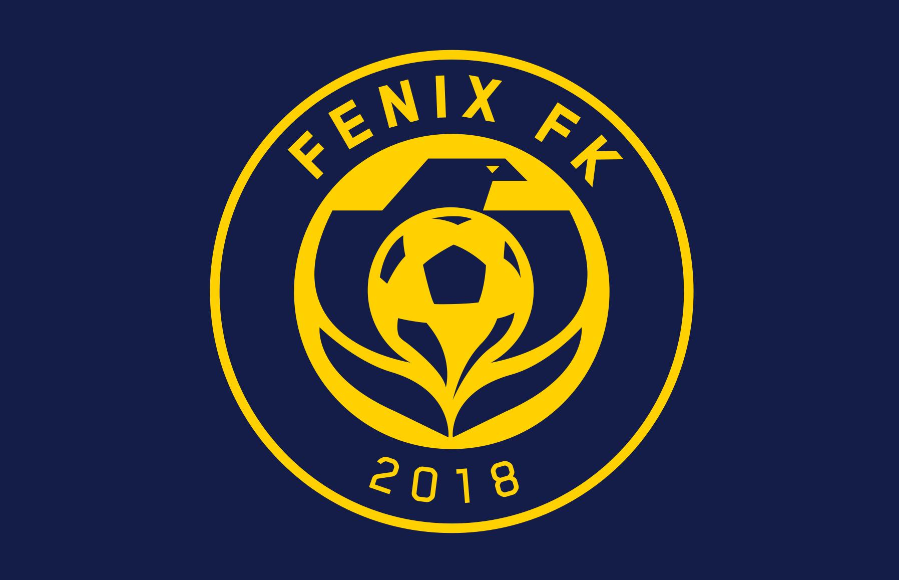Fenix FK