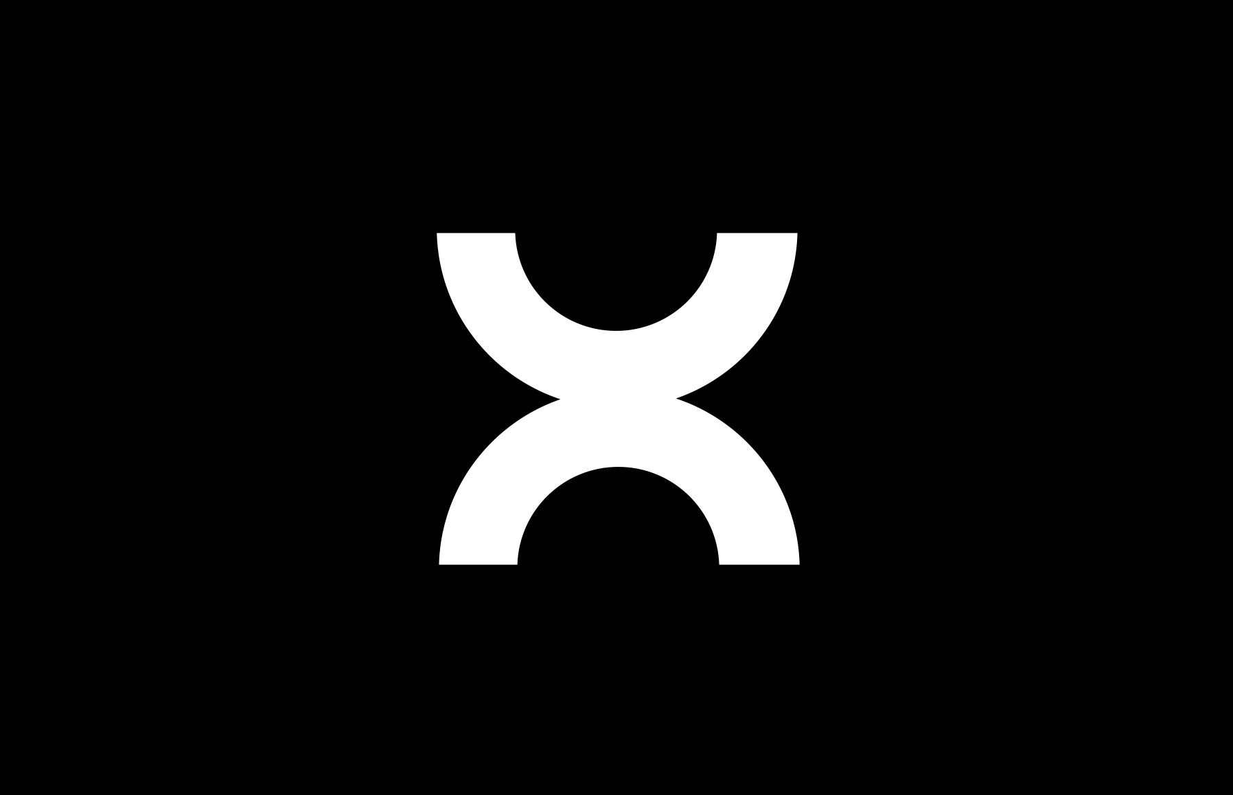 Pixerymedia